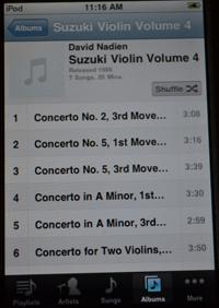 K_iPod4