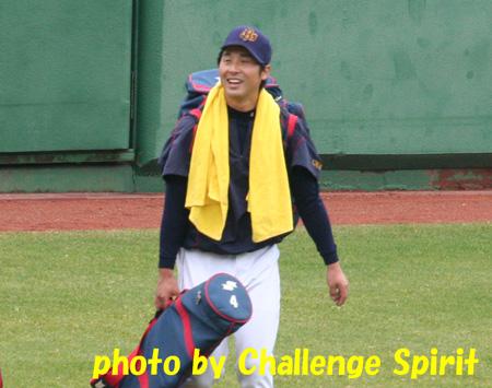 安芸オープン戦2009-056