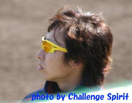 春野オープン戦2010-328