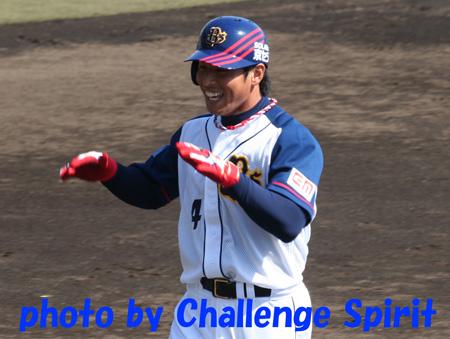 春野オープン戦2010-156