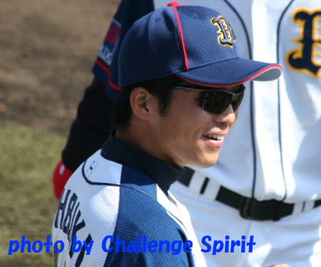 春野オープン戦2010-016