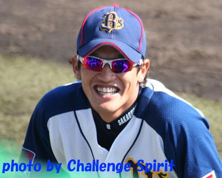 春野オープン戦2010-008