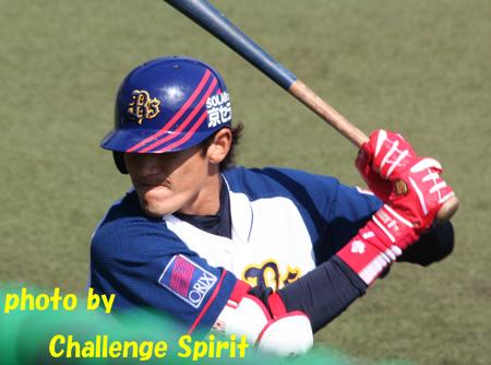 春野オープン戦2010-358