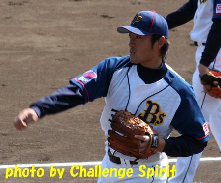 春野オープン戦2010-033