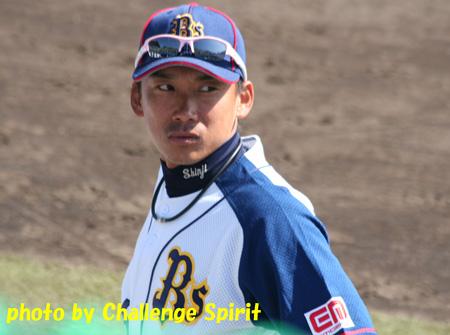 春野オープン戦2010-010
