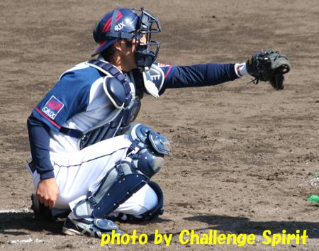 春野オープン戦2010-306