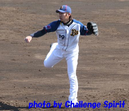 春野オープン戦2010-243