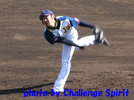 春野オープン戦2010-242