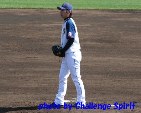 春野オープン戦2010-238