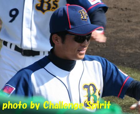 春野オープン戦2010-019