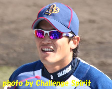 春野オープン戦2010-004