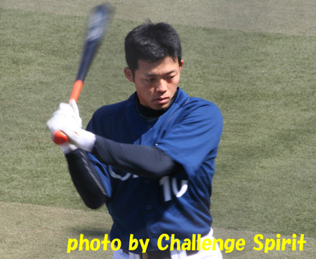 オープン戦3月14日-006