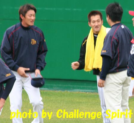 安芸オープン戦-026