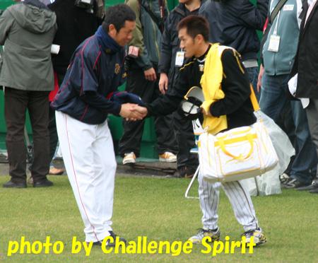 安芸オープン戦-027