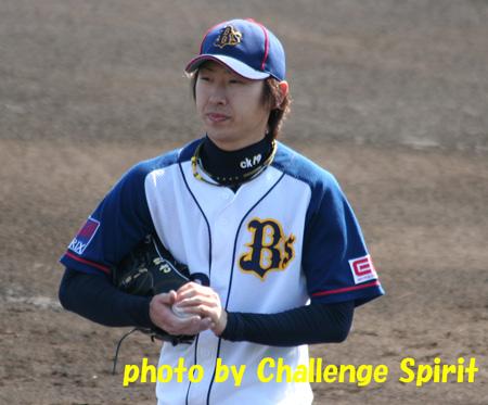 春野オープン戦2010-130