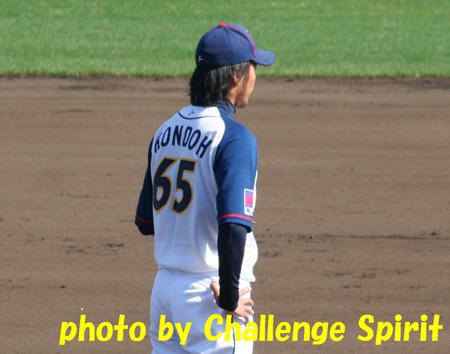 春野オープン戦2010-466