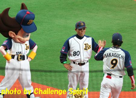 京セラ開幕戦-040