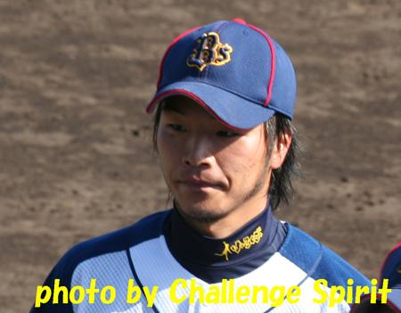 春野オープン戦2010-515