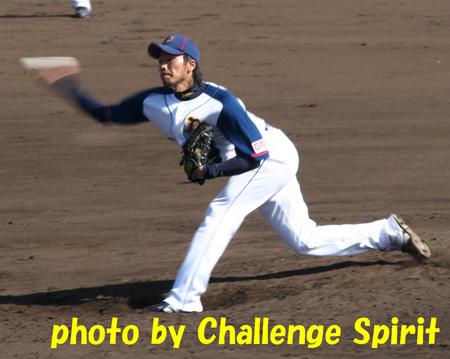 春野オープン戦2010-471