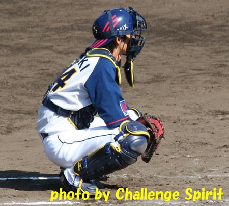 春野オープン戦2010-447