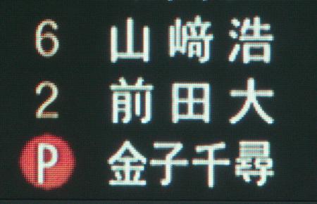 京セラ5月8日-091