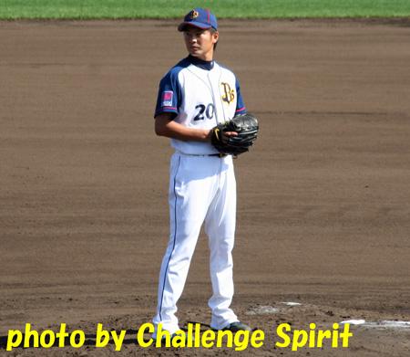 春野オープン戦2010-381