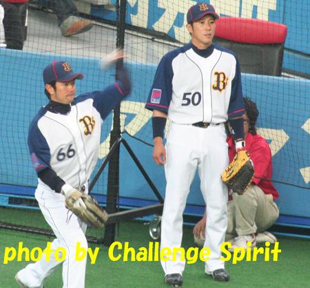 京セラ5月4日-059