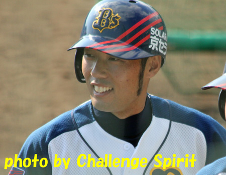 秋季キャンプ2010②-184