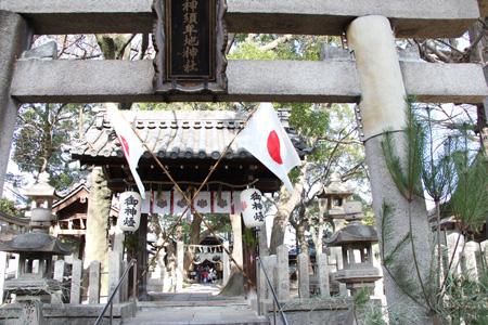 ビッキー神社-004