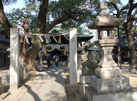 ビッキー神社-002