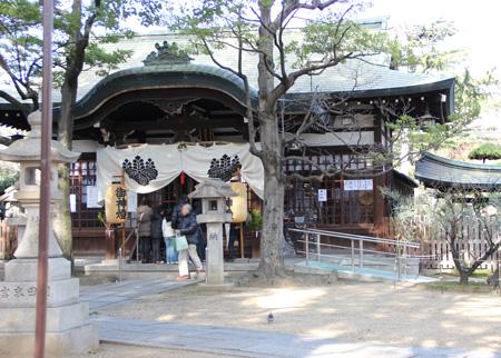 ビッキー神社-001