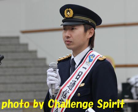 2011年・長野-033