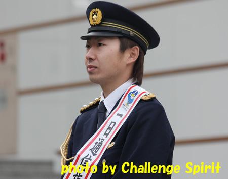 2011年・長野-024