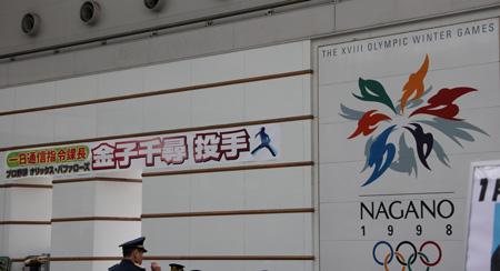 2011年・長野-003