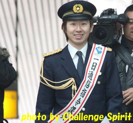 2011年・長野-005