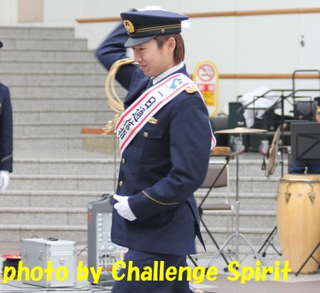 2011年・長野-048