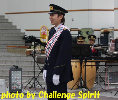 2011年・長野-044