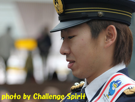 2011年・長野-083