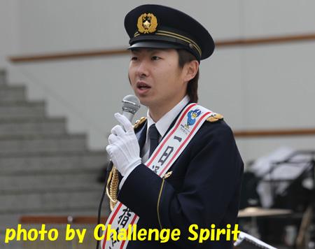 2011年・長野-070