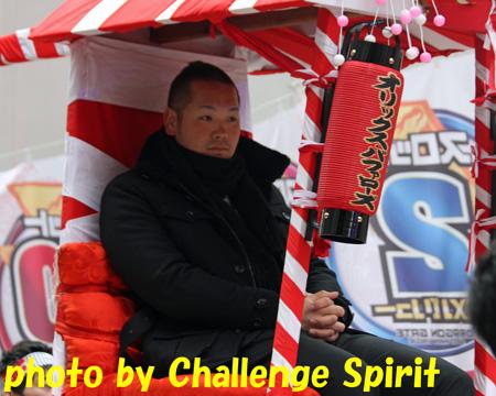 宝惠駕籠行列2011-117