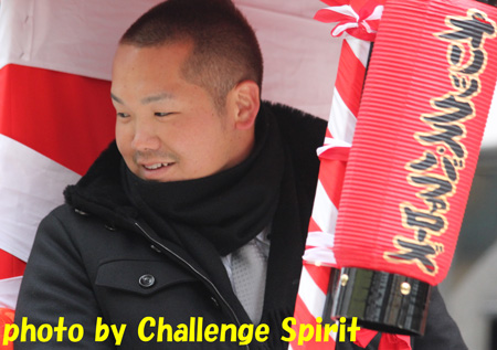 宝惠駕籠行列2011-099