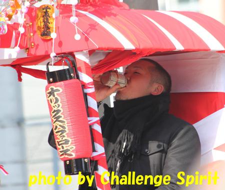 宝惠駕籠行列2011-148