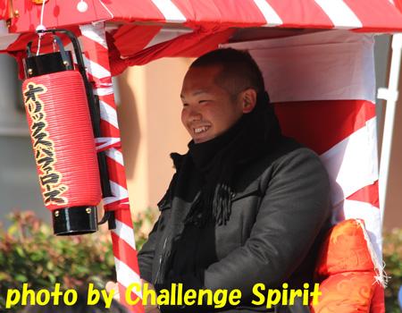 宝惠駕籠行列2011-142