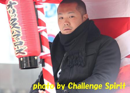 宝惠駕籠行列2011-132