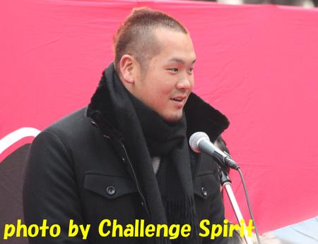 宝惠駕籠行列2011-130