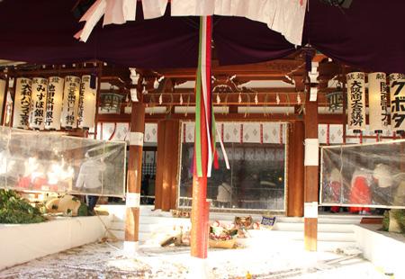 宝惠駕籠行列2011-151