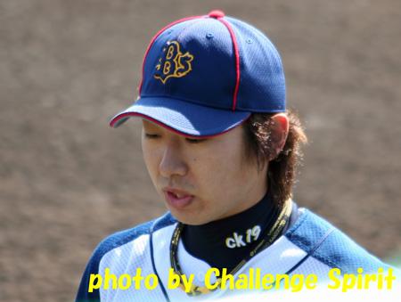 春野オープン戦2010-076
