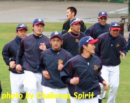 安芸オープン戦-031