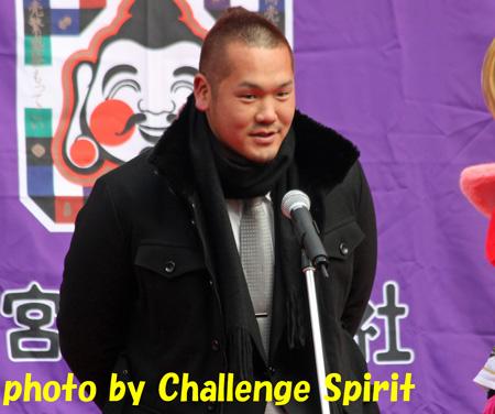 宝惠駕籠行列2011-048