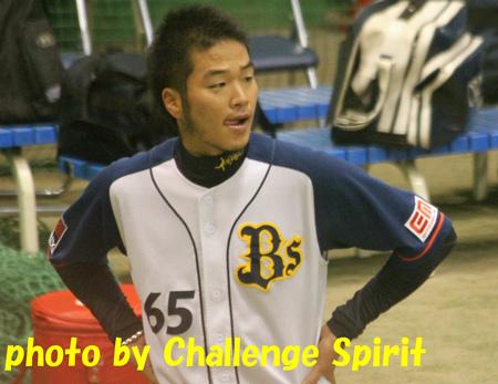 ①秋季キャンプ2010-643